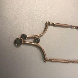 Jewelmint Casati necklace - excellent condition